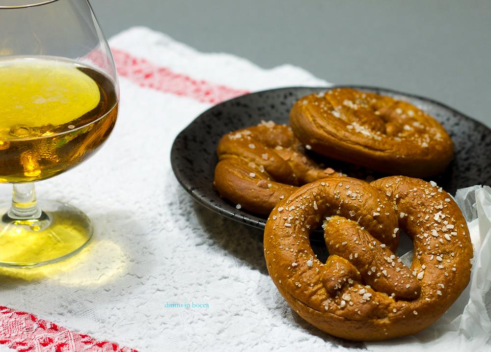 pretzel3_Fotor