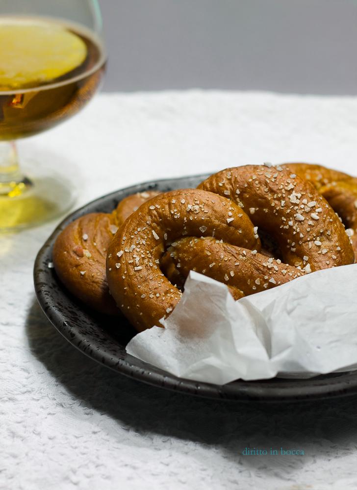 pretzel__Fotor