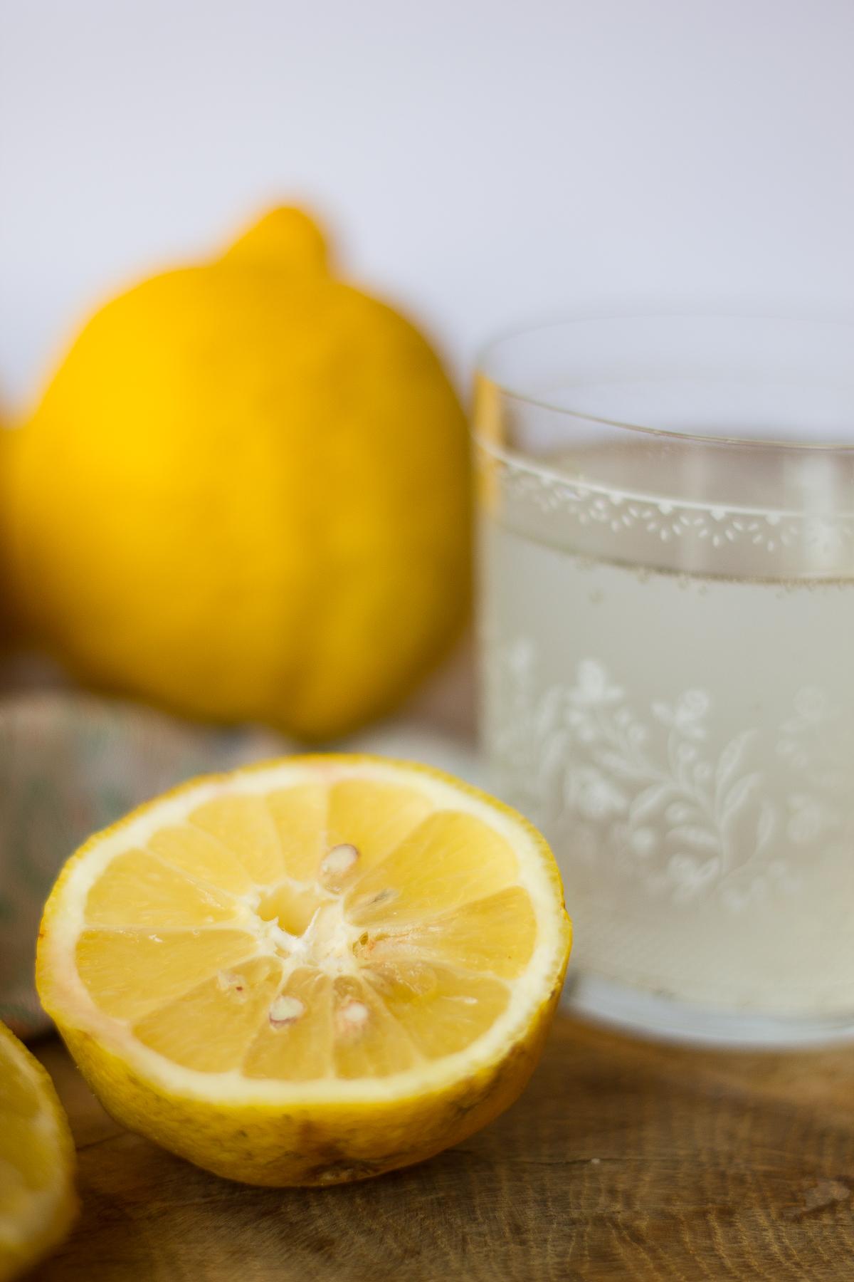 limona