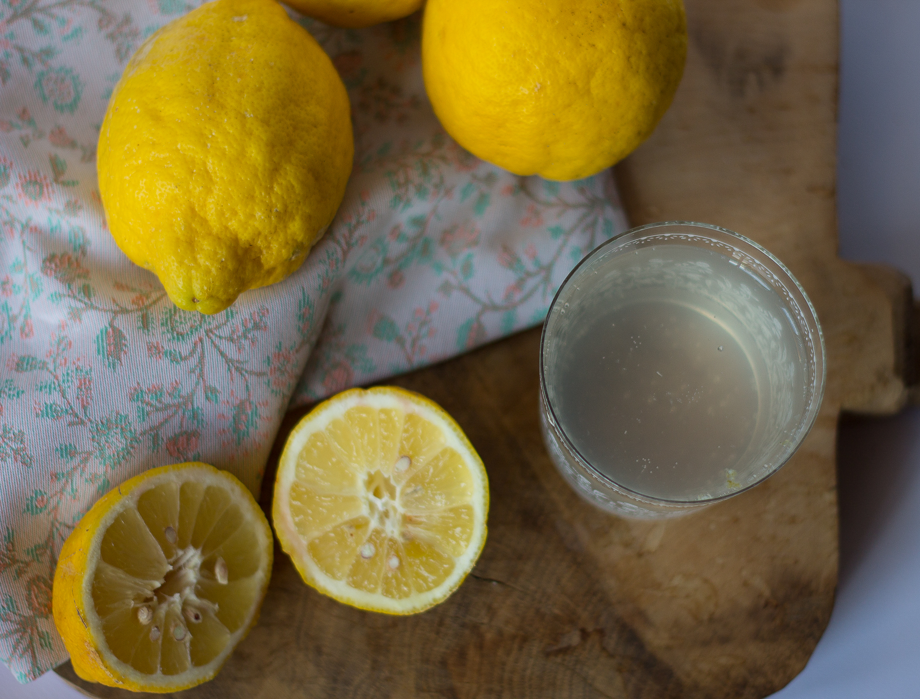 limonata3