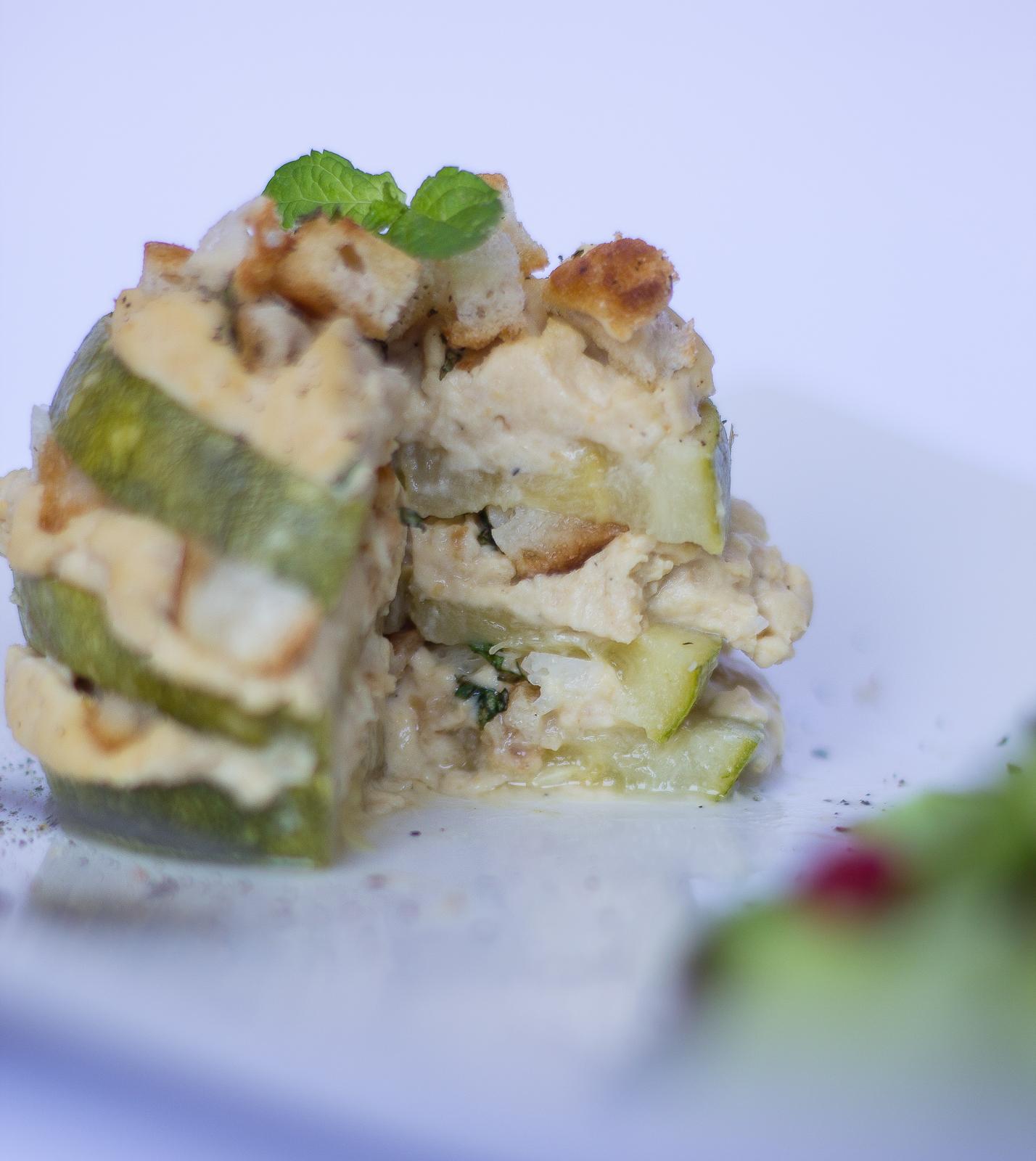 zucchine2