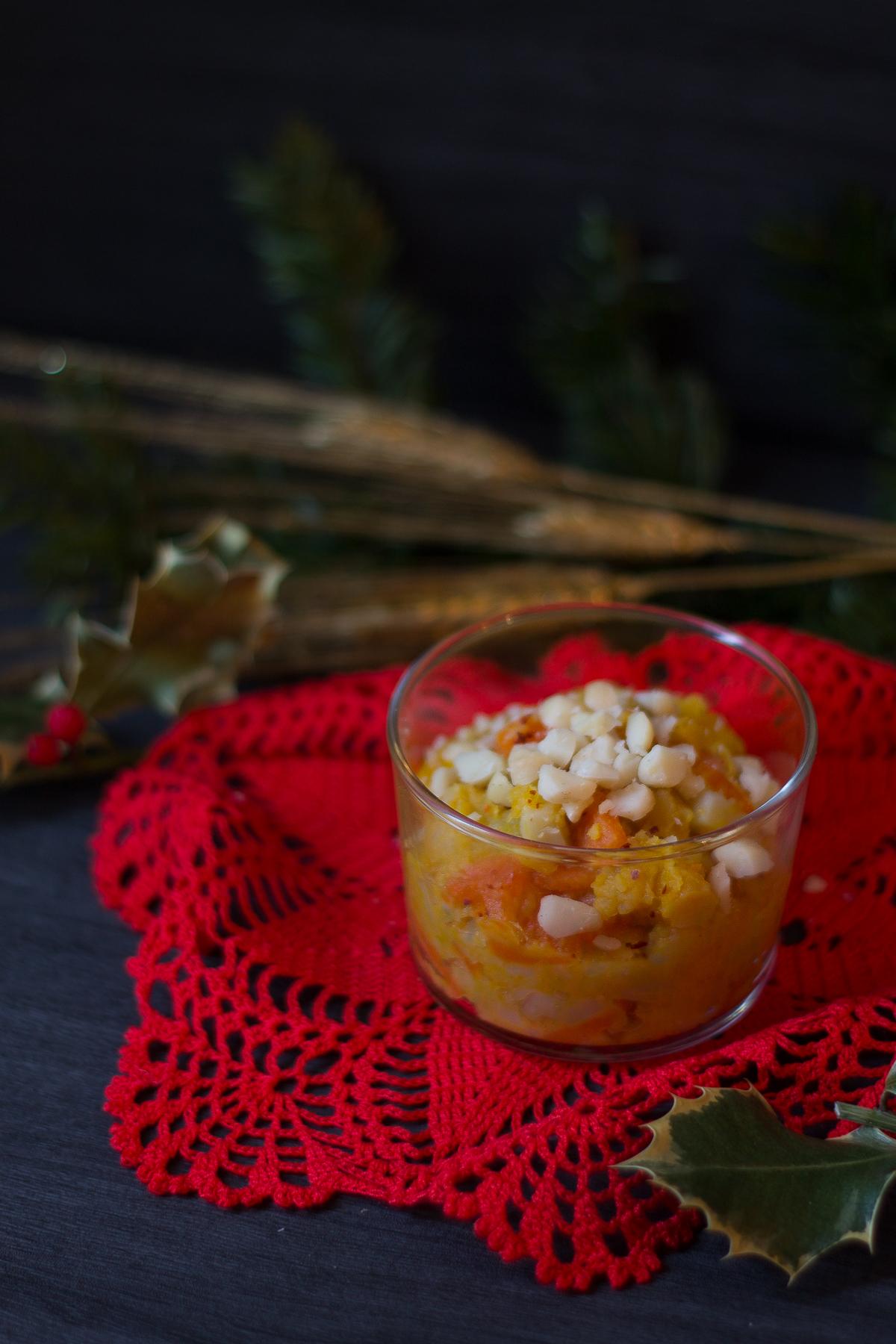 lenticchie-in-bicchiere