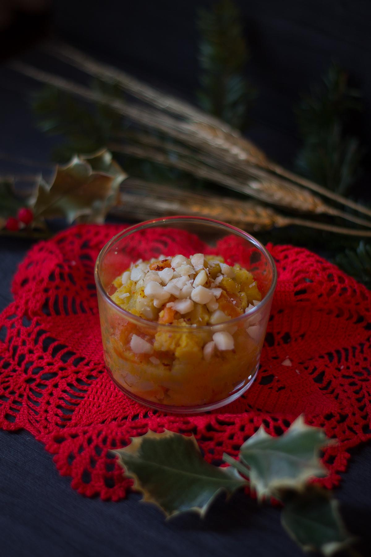 lenticchie-in-bicchiere3