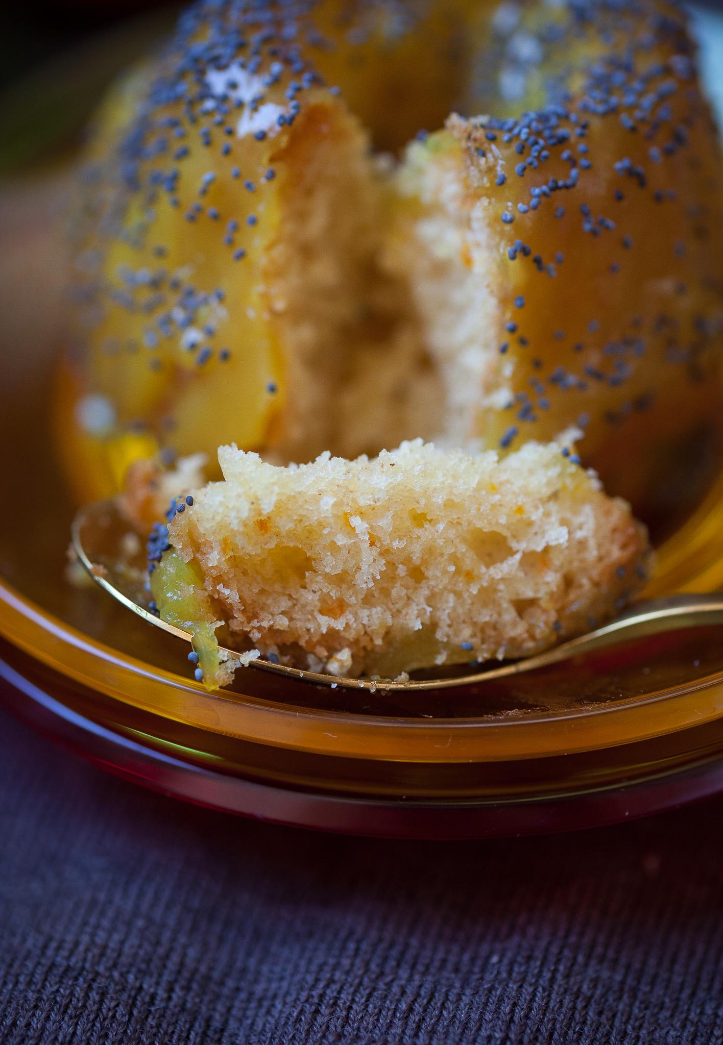 tortine agrumi3