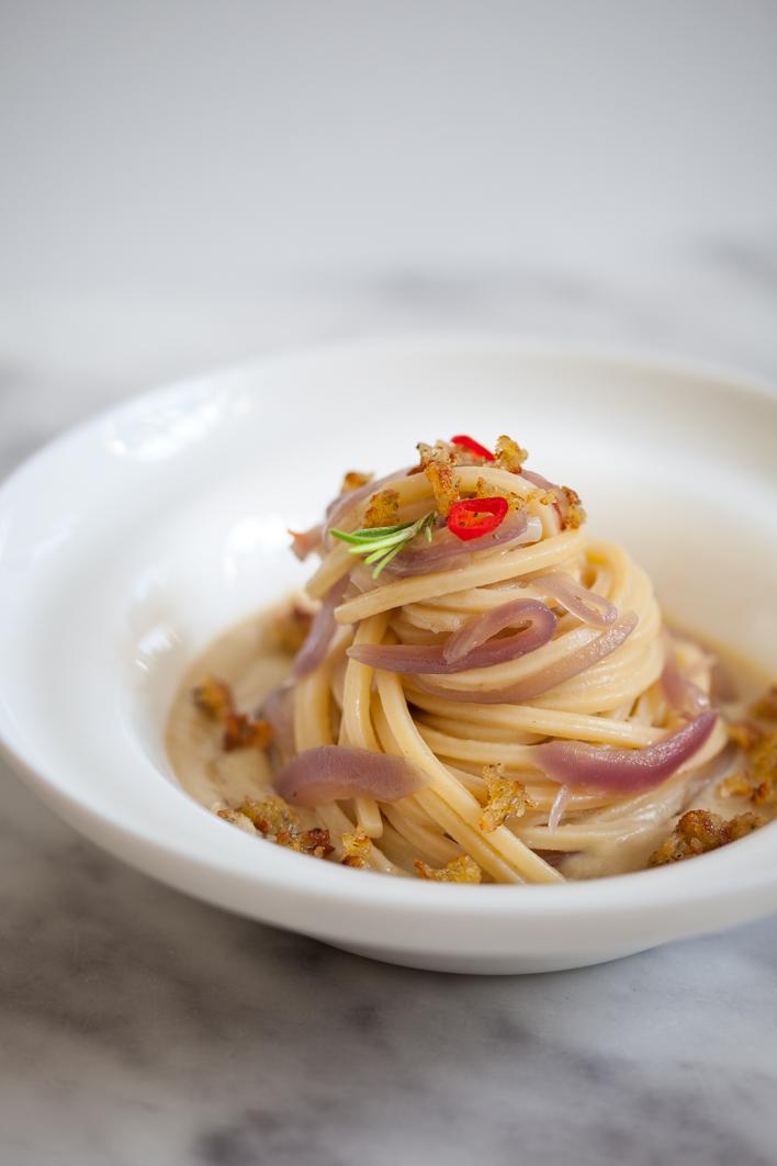 spaghetti-cipolla-tropea--