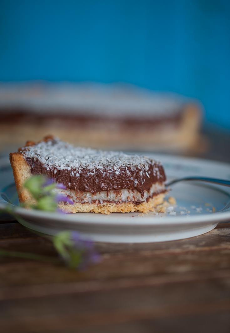 crostata-cioccolato-cocco
