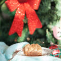 crumblecake-meleecannella