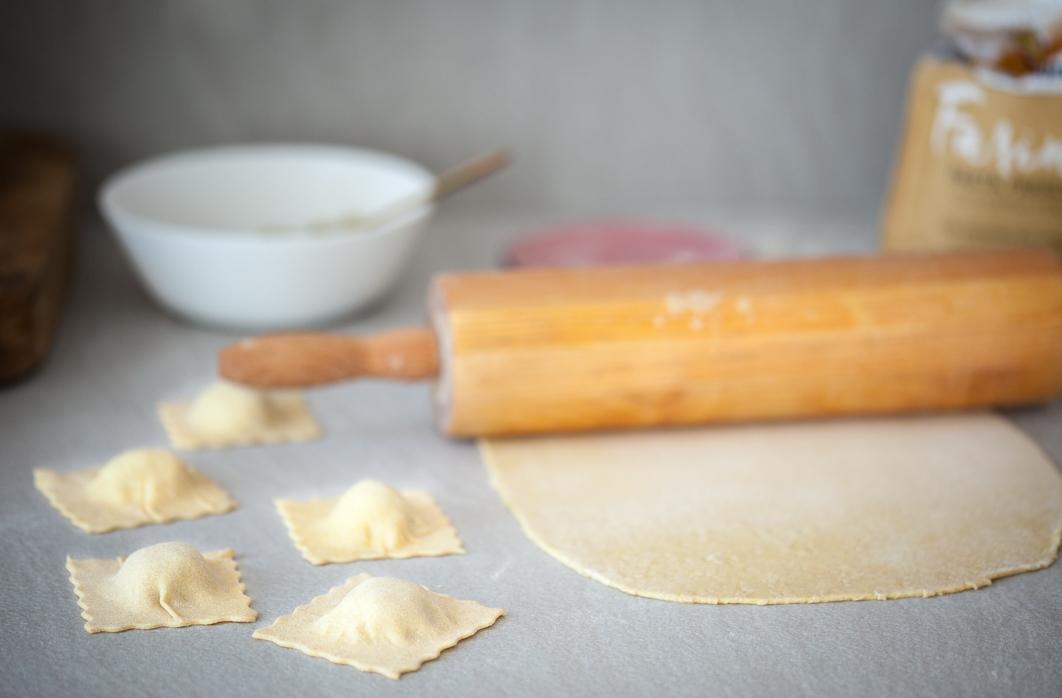 tortelli-chiusi
