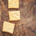 biscotti tahina
