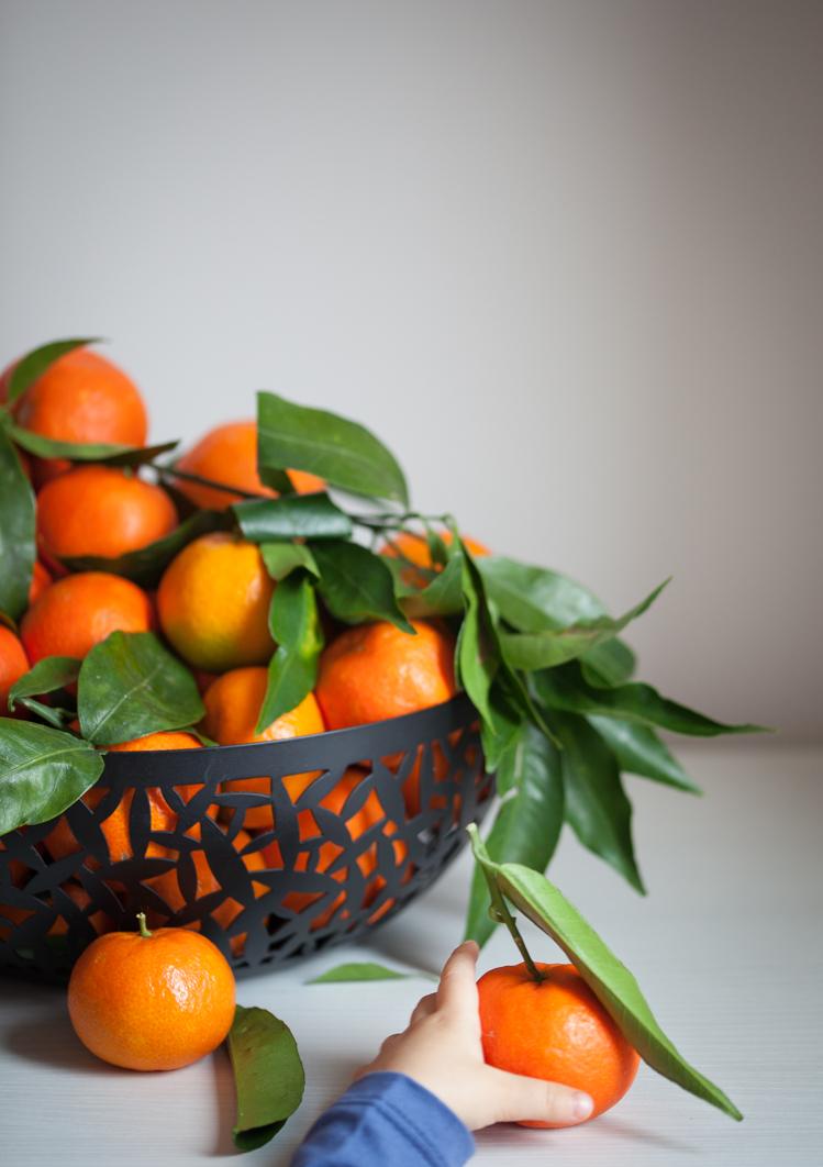 mandarini-mano