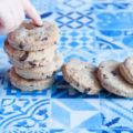 biscotti Sara