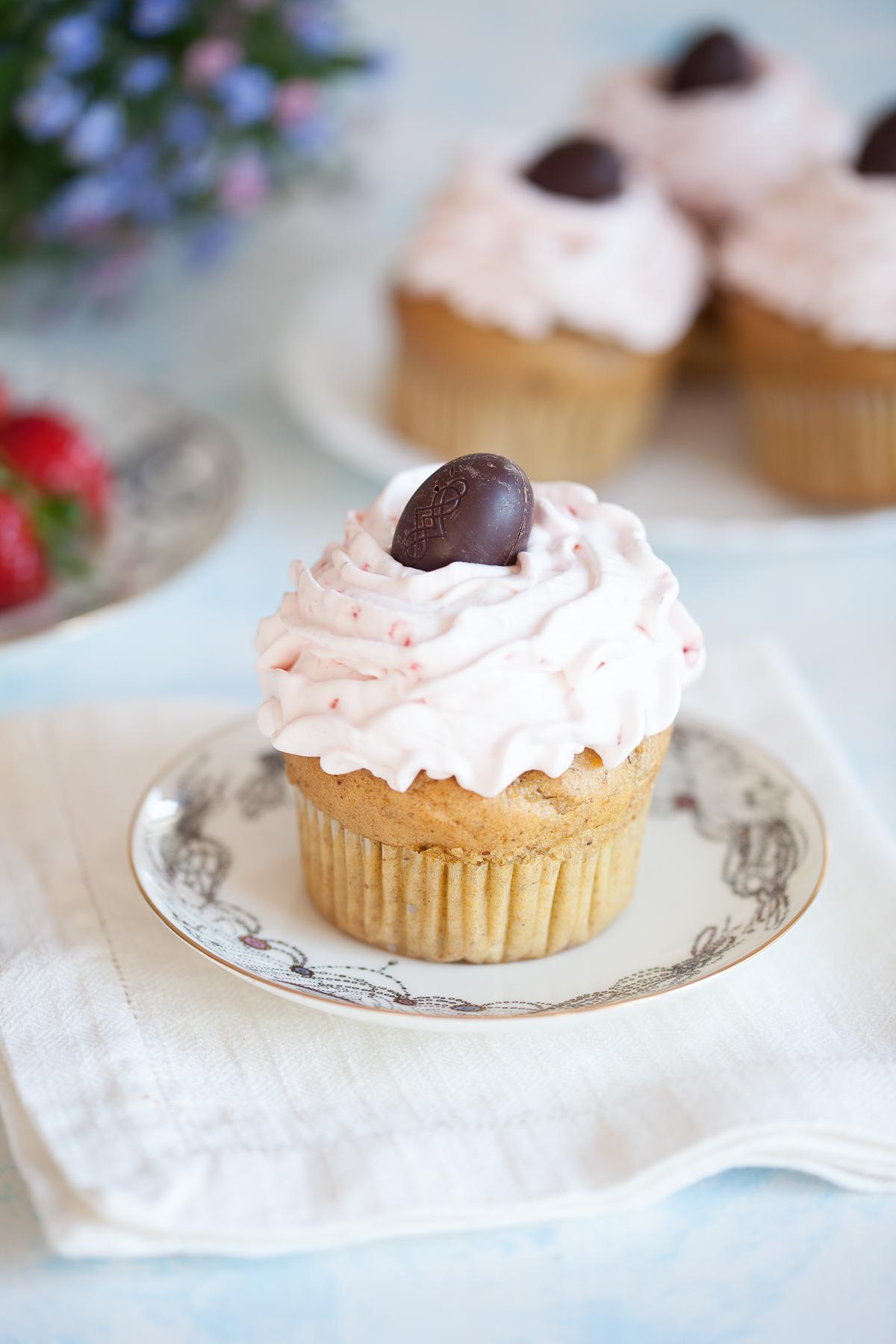 cupcake pasqua