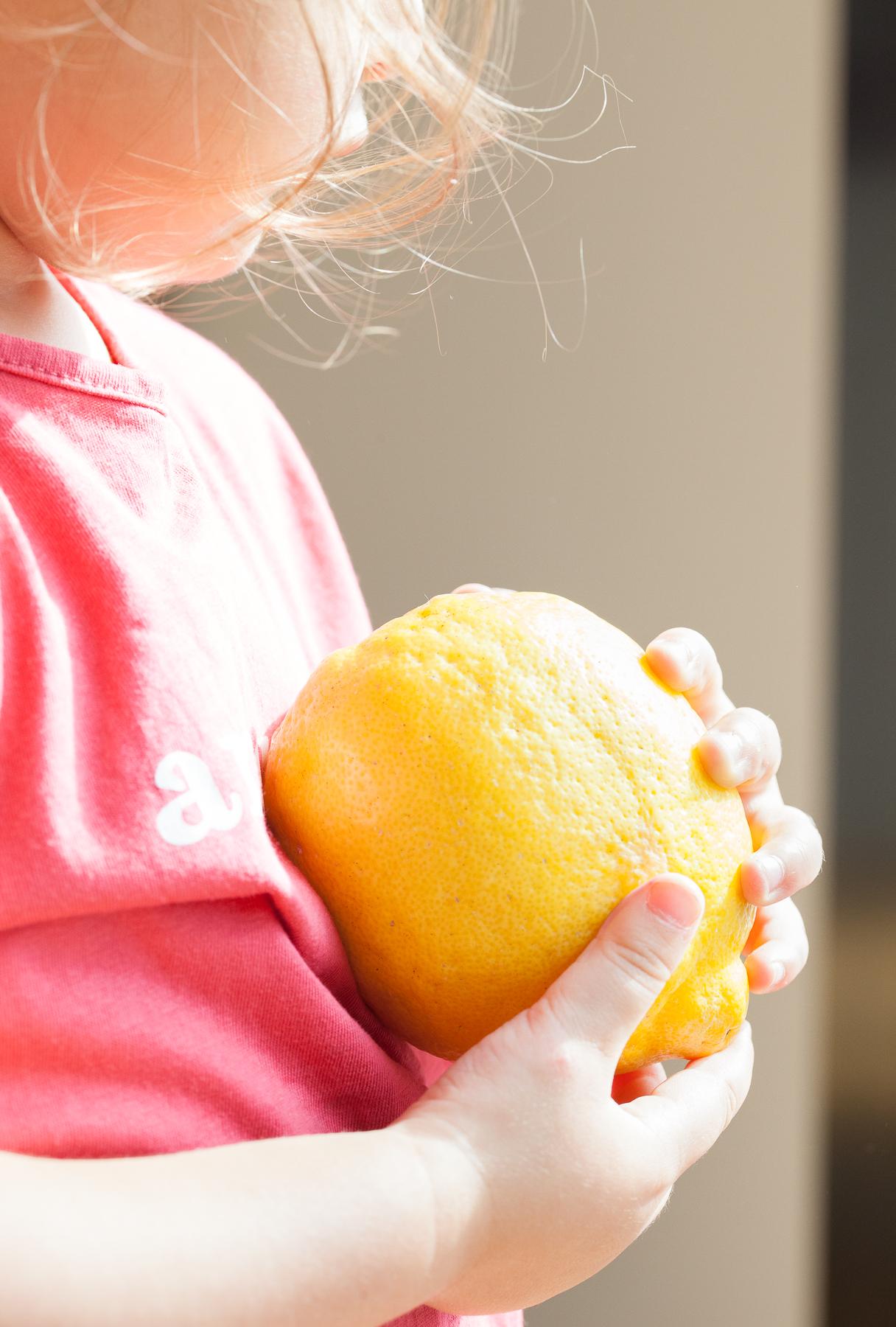 limone Sara